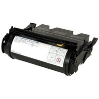 Dell - 10,000 Page Toner Cartridge for Workgroup Laser Printer 5210n / W5310n