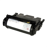 Dell - 20,000 Page Toner Cartridge for Workgroup Laser Printer 5210n / W5310n