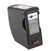 7- Ink Series FH214 Standard Yield Photo Cartridge for 926/ V105 All-in-One printers