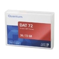 QUANTUM DATA CARTRIDGE-DAT 72
