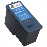 Dell 948 Hi-Yield Color Cartridge (Series 11) – Retail