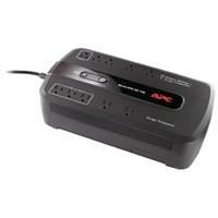 APC Back-UPS ES 750 Master Control