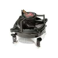 CPU Cooler for the Intel Processor 115W LGA775