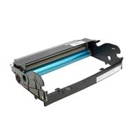 Dell - 2330D/DN,2350 & 3333dn/3335dn Laser Printer 30,000 Drum Cartridge