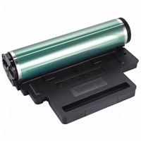 Dell 24,000 Pages Drum Cartridge for 1230c / 1235cn Laser Printer