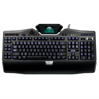 G19 Keyboard for Gaming