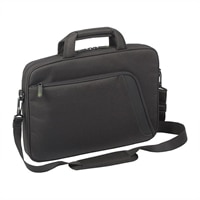 16-inch Spruce™ Laptop Sleeve with Shoulder Strap