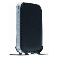 WNR1000 N150 / Rangemax 150 Wireless Router