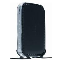WNR1000 N150 / Rangemax 150 Wireless Router