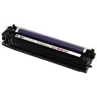 Dell - Imaging Drum for 5130cdn Printer - Black