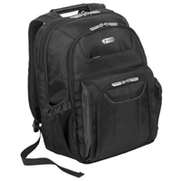 Targus Checkpoint-Friendly 15.8-inch Air Traveler Laptop Backpack