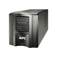 American Power Conversion  SMART UPS 750VA LCD 120V
