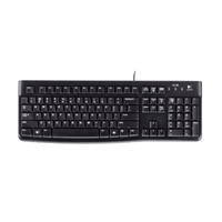 Keyboard K120 (Canada French)