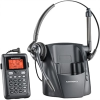 CT14 Cordless Headset Phone