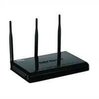 TEW-691GR 450 Mbps Wireless N Gigabit Router