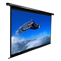 Elite Screens Inc 106-inch Projector Screen - 16:9