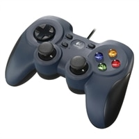 Gamepad F310