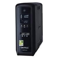 CyberPower PFC Sinewave Series CP1350PFCLCD - UPS – 810-Watt