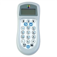 eInstruction eInstruction CPS Pulse - Handheld student response device (pack of 24 ) - for eInstruction Pulse 360
