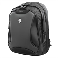 Alienware Orion M18x Backpack – TSA Friendly