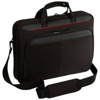 Targus 16-inch Classic Top Loading Case