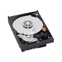 "1TB 3.5"" RPM SATA 32MB WD CAVIAR GREEN Internal Hard Drive"
