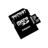 8GB MicroSDHC Class10