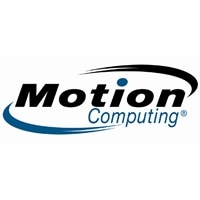 Motion Computing CL-Series Docking Station with US Power