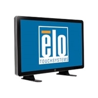 Elo TouchSystems 4200L Intellitouch, USB For Interactive Digital Signage