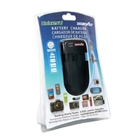 Digipower TC 3000 - Battery charger - AC / car