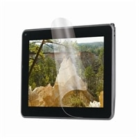 3M Antiglare Screen Protector for Dell Latitude ST Tablet