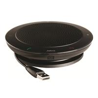 Jabra SPEAK 410 - USB VoIP desktop hands-free