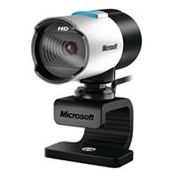 Microsoft LifeCam Studio for Business - Web camera - colour - 1920 x 1080 - audio - USB 2.0