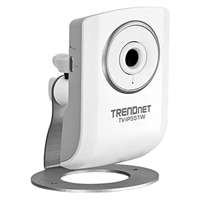TV-IP551W Wireless N Internet Camera