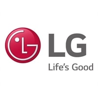 LG  Extends Warranty to 5 Year with 2nd Business Day Onsite Service - Warranty Valid