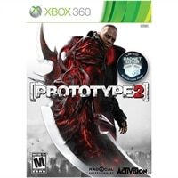 ACTIVISION Prototype 2 - Xbox 360