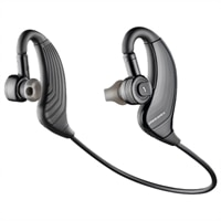 Plantronics Backbeat 903+/R Bluethooth Headset