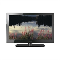 Toshiba 24-inch LED TV - 24V4210U 1080p 60Hz DVD/HDTV