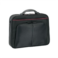 Targus Canada Targus 18-inch Laptop Case Pro – XXL (CNXL18)