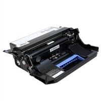 Dell 100,000 Page Imaging Drum for Dell B5460dn/ B5465dnf Laser Printer