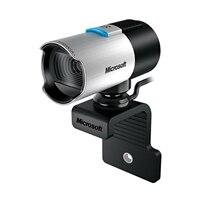 Microsoft Corporation CS-JD Irving Cameras-LIFECAM STUDIO REFRESH