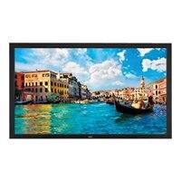 NEC 65 Inch LED TV V652 HDTV