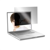 Targus Privacy Screen 14-inch Widescreen (16:9) - Laptop privacy filter - 14-inch wide