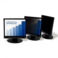 3M PF17.0 Privacy Filter for Standard Desktop LCD Monitors