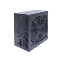 VisionTek - Power supply ( internal ) - ATX12V - 500-watt