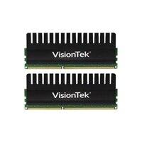VisionTek High Performance EX - Memory - 2 GB - DIMM 240-Pin - DDR3