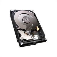 Seagate Desktop HDD - 3 TB - Internal - 3.5 Inch - SATA-600 - 7200 rpm (STBD3000100)