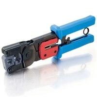 C2G - Crimp tool