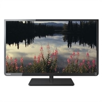 Toshiba 32-inch LED TV - 32L1300U TV