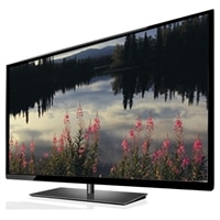 Toshiba 50-inch LED TV – L5300 FullHD TV